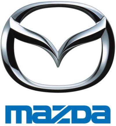 Ford cambia la sua partecipazione in Mazda