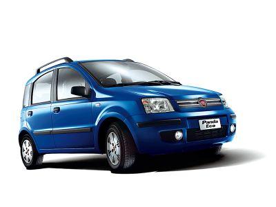 fiat-panda-12-dynamic-eco-in-vendita-a-10260-euro