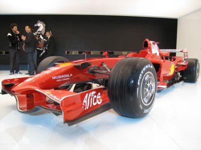 gallery-le-vetture-di-formula-1-al-motor-show-di-bologna-f1