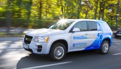 gm-opel-hydrogen4-sulle-strade-europee-mobilita-sostenibile-fuel-cell-idrogeno-02
