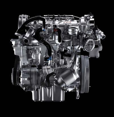 lancia-delta-nuovo-19-twin-turbo-multijet-da-190-cv-02