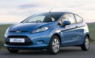 nuova-ford-fiesta-ottimi-risultati-di-vendita