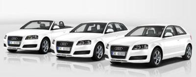 Audi A3 Young Edition, un allestimento pensato per i giovani