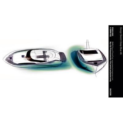 bmw-group-designworksusa-nellindustria-nautica-03