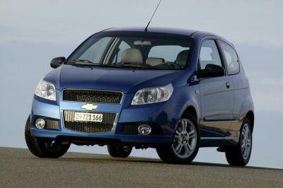 chevrolet-incentiva-la-rottamazione-delle-automobili-euro-0-euro-1-ed-euro-2