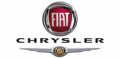 Fiat Group, Chrysler LLC e Cerberus Capital Management L.P. annunciano piani per una alleanza strategica globale