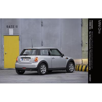 mini-clubman-one-e-nuova-mini-da-55-kw-da-marzo-2009-03