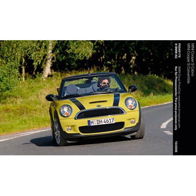 naias-2009-di-detroit-in-anteprima-mondiale-la-nuova-mini-cabrio-01