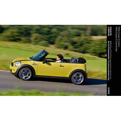 naias-2009-di-detroit-in-anteprima-mondiale-la-nuova-mini-cabrio-02