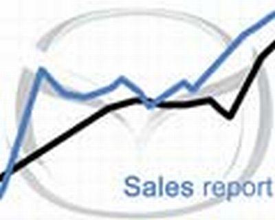 nel-2008-record-di-vendite-per-mazda-motor-europe