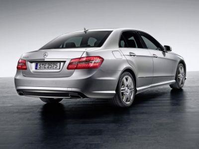 nuova-mercedes-benz-classe-e-il-listino-prezzi-01