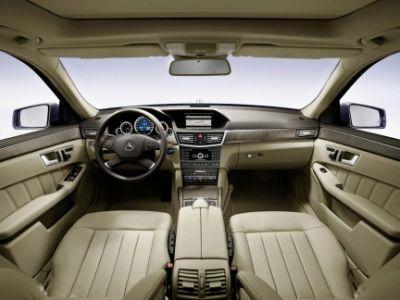 nuova-mercedes-benz-classe-e-il-listino-prezzi-03