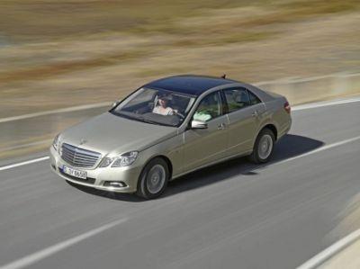 nuova-mercedes-benz-classe-e-il-listino-prezzi-04
