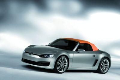 volkswagen-concept-bluesport-caratteristiche-e-prime-ipotesi-di-prezzo-03