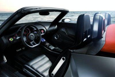 volkswagen-concept-bluesport-caratteristiche-e-prime-ipotesi-di-prezzo-04