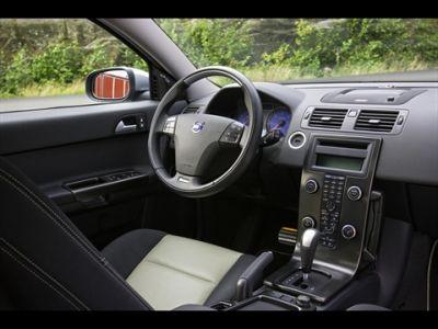Volvo Cars: rilascio di nichel ridotto al minimo nell'abitacolo di tutte le vetture