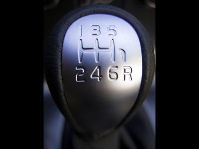 volvo-cars-rilascio-di-nichel-ridotto-al-minimo-nellabitacolo-di-tutte-le-vetture-02