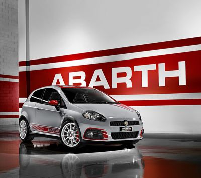 abarth-grande-punto-supersport