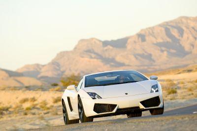 Al via la nuova stagione della Lamborghini Academy