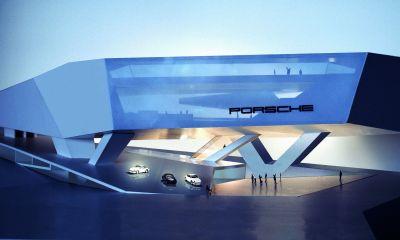 apre-il-nuovo-museo-porsche-03