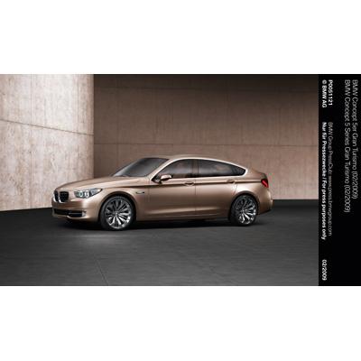bmw-concept-serie-5-gran-turismo-01