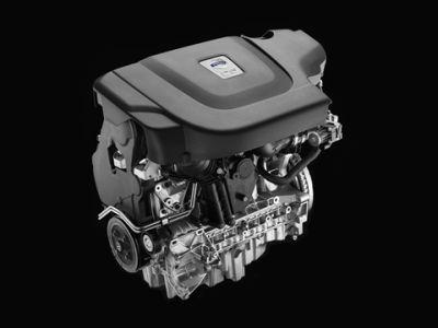 due-nuovi-motori-volvo-turbodiesel-cinque-cilindri-01