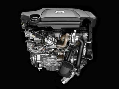 due-nuovi-motori-volvo-turbodiesel-cinque-cilindri-02