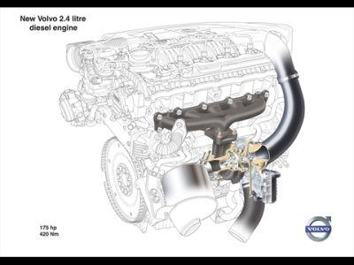 due-nuovi-motori-volvo-turbodiesel-cinque-cilindri-03