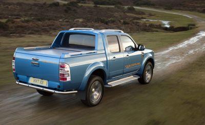 ginevra-2009-debutto-europeo-per-il-ford-ranger-02