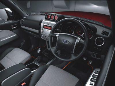 ginevra-2009-debutto-europeo-per-il-ford-ranger-03