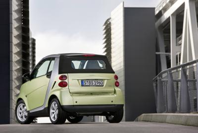 ginevra-2009-smart-fortwo-edition-limited-three-02