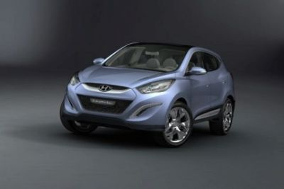 hyundai-hed-6-concept-01