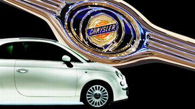 il-piano-di-risanamento-di-chrysler-llc-allenze-e-nuove-vetture