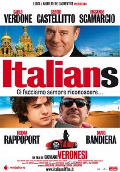 italians-tra-i-protagonisti-anche-una-entusiasmante-ferrari-f430