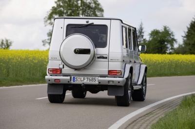 mercedes-benz-classe-g-dal-1979-ad-oggi-03