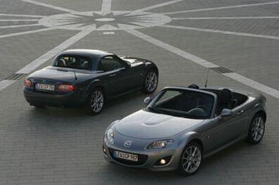 nuova-mazda-mx-5-facelift-03
