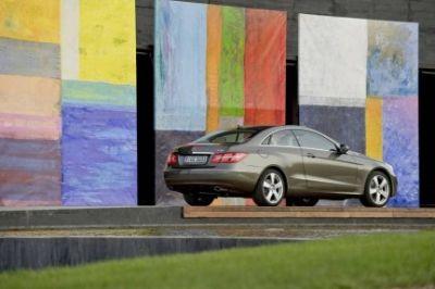 nuova-mercedes-benz-classe-e-coupe-02