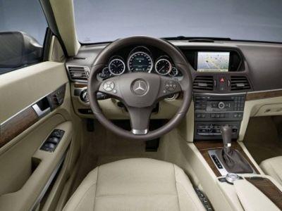 nuova-mercedes-benz-classe-e-coupe-03