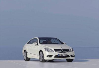 nuova-mercedes-benz-classe-e-coupe-04