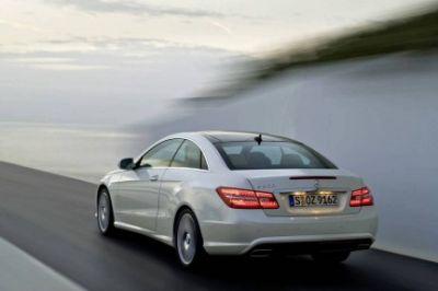 nuova-mercedes-benz-classe-e-coupe-05