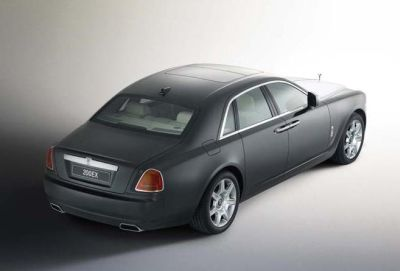 rolls-royce-200ex-la-entry-level-mossa-da-un-v12-02