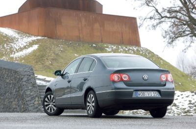volkswagen-passat-tsi-ecofuel-021