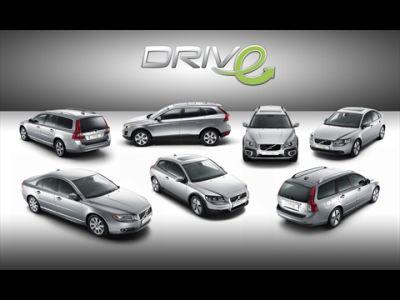 volvo-presenta-sette-nuove-vetture-con-il-simbolo-ecologico-drive-01