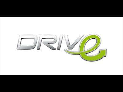 volvo-presenta-sette-nuove-vetture-con-il-simbolo-ecologico-drive-02