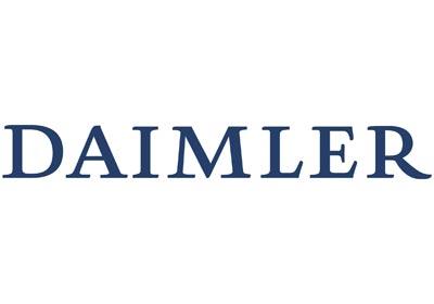 Aabar Investments (Abu Dhabi) diventa uno degli azionisti di maggioranza della Daimler