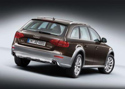 best cheap many fashionable reasonably priced Audi A4 allroad quattro: ecco i prezzi | BlogMotori.com