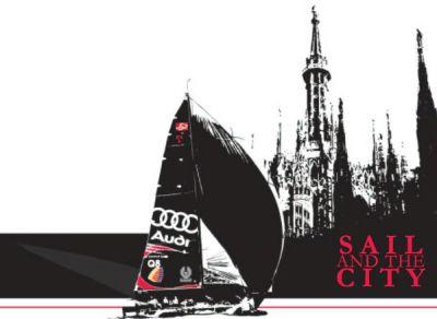 audi-sail-and-the-city-varati-il-tp-52-il-melges-32-e-laudi-melges-20-001