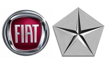 Fiat-Chrysler: c'è una bozza di accordo