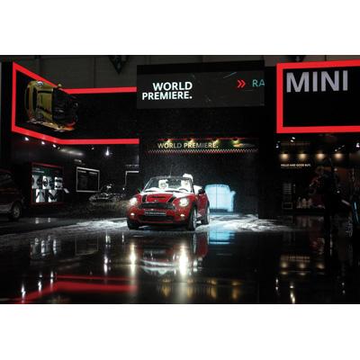dal-18-al-28-marzo-nuova-mini-cabrio-always-open-experience-in-tour-per-litalia-02