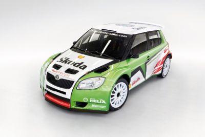 ecco-la-fabia-super-2000-dello-skoda-rally-team-italia-02